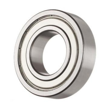 HaiSheng STOCK Taper Roller Bearing 2077156 bearing