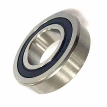 High Performance Thrust Ball Bearing 51100~51118 Bearings 51112