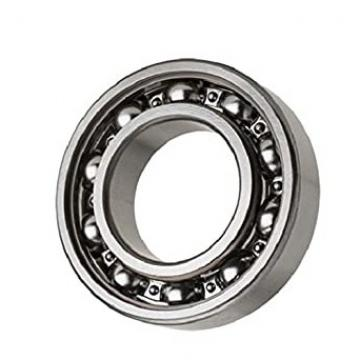 Automotive Product GCr15 Tapered Roller Bearing Size 32010