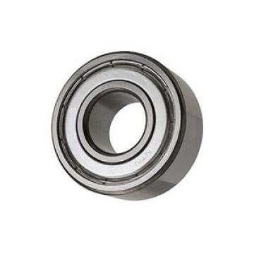stock taper roller bearing 32032X