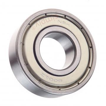 JAPAN NSK 32010 tapered roller bearings