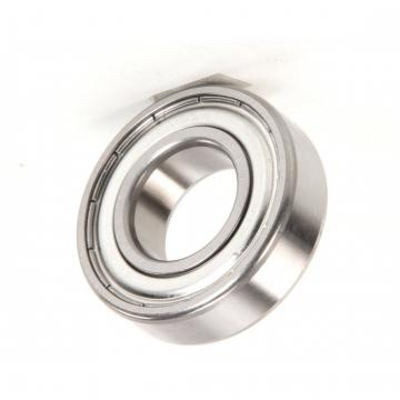 High Precision Chrome Steel Cixi Large Tapper Roller Bearing 32028