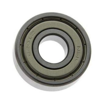 Wheel Bearing Taper Roller Bearing 32314, 32315 32316, 32317, 32318, 32319