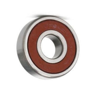 Koyo High Speed Tr0708j-1r Inch Tapered Roller Bearing Tr070902 Rolling Mill Bearing