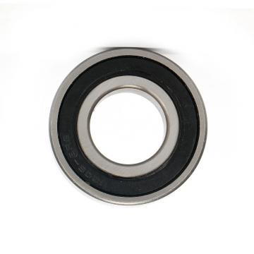 Stainless Steel Standard Tapered Roller Bearing 09078/09196 Taper Roller Bearing 19.05X49.225X32.02mm