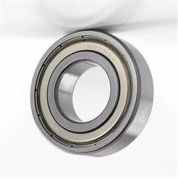 FQPF8N60CFT 8N60 8A 600V DIP MOS transistor TO220F plastic sealing field effect tube