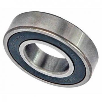 MLZ WM BRAND N 6201 llu ball bearing 6201 z 62012rs 62012rs 6202 abec 5 bearing 6202 c3 ceramic hybrid bearings