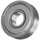 8*22*7mm 608z Steel Cage Bearing Deep Groove Ball Bearings Orient Ceiling Fan Bearing, Bearing for Broken Bridge Pulley