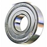 70*150*35mm 6314 Si3n4 Full Ceramic Ball Bearing