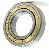 Auto Parts Single Raw Deep Groove Ball Bearing 6200 Series with ISO9001