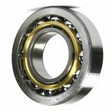 High Hardness Single Direction Thrust Ball Bearing 51106