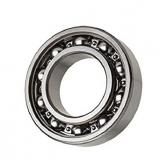 Original Japan brand NSK tapered roller bearings 320/28 HR320/28XJ bearing