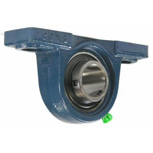 Engine Parts Spare Parts Pillow Blocks Mounted Ball Bearing Units UCP212-36m Wheel Hub Bearing Housing #1 image