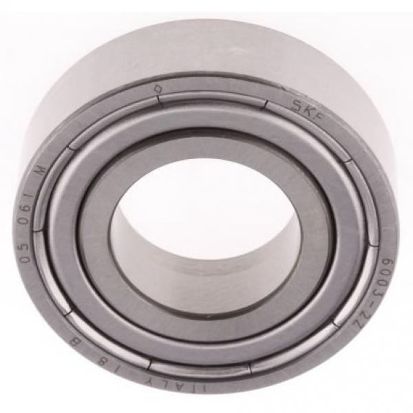 SKF Deep Groove Ball Bearings 6003 6005 6201 6203 6204 6205 6207 6305 6307 Original SKF Ball Bearings Low Price #1 image