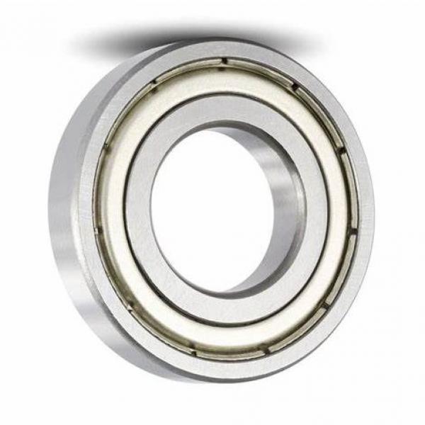 IKO Hch Timken SKF NSK Koyo NACHI Dodge Bearing, Wheel Hub Bearing Miniature Bearing Skateboard Bearing 6001 6003 6005 6007 607 #1 image