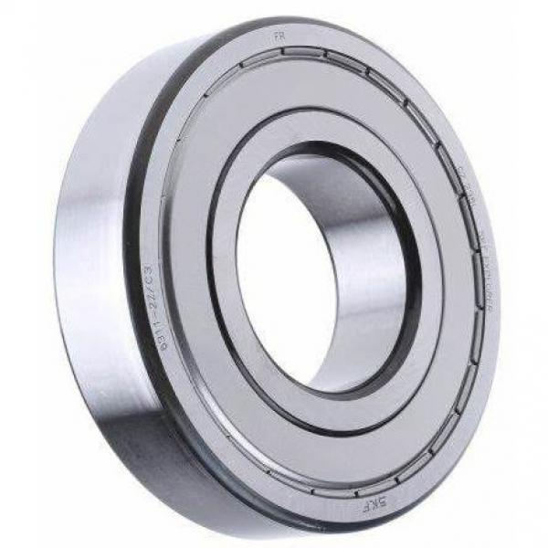 Ball Bearings 6000RS 6001 6002 6003 Gear Box Bearing #1 image