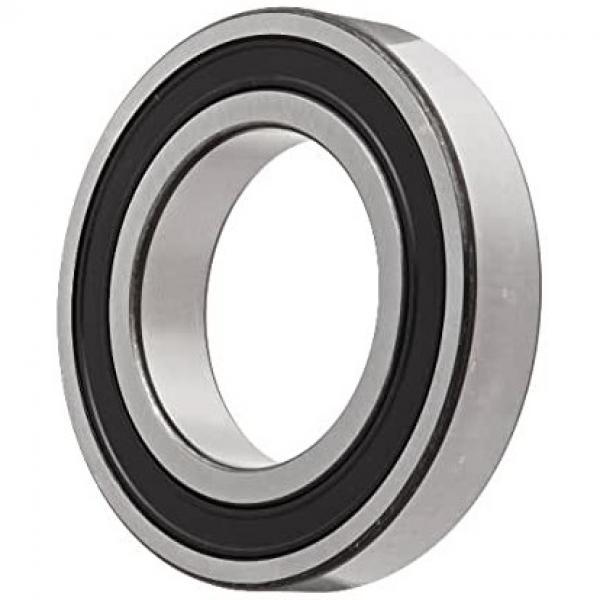China Bearing, Auto Bearing, Ball Bearing6220, 6220z, 6220zz, 6220RS, 6220-2RS #1 image
