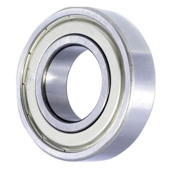 Auto Accessory 6219 6220 6221 6222 6224 6226 6228 Zz 2RS Open Deep Groove Ball Bearing #1 image