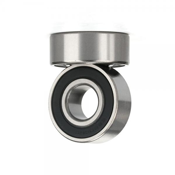 High Precision Natr40PP Roller Bearing with Long Running Life (NATR50/NATR5-PP/NATR6-PP/NATR8-PP/NATR10-PP/NATR12-PP/NATR15-PP/NATR17-PP) #1 image