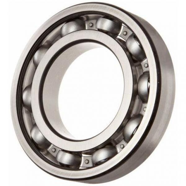 High Precision roller bearing H242649 H242610 rodamientos h242649/h242610 #1 image