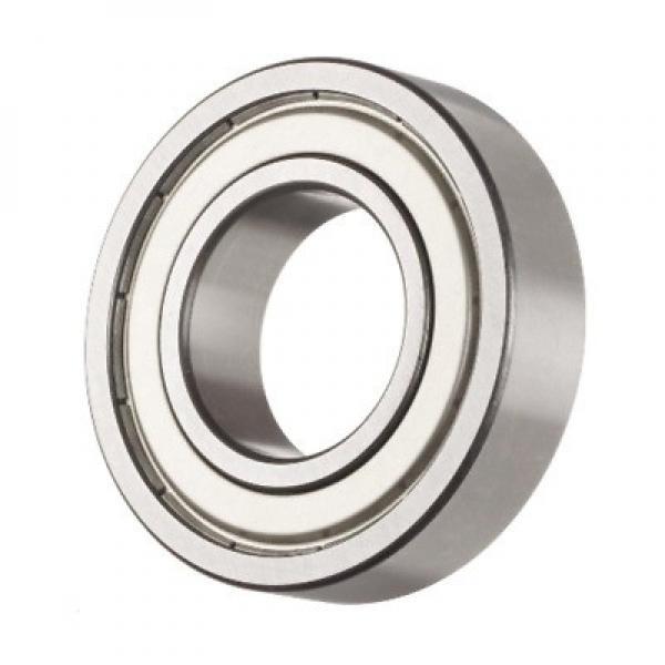 L853049/L853011-B top sale taper roller bearing #1 image