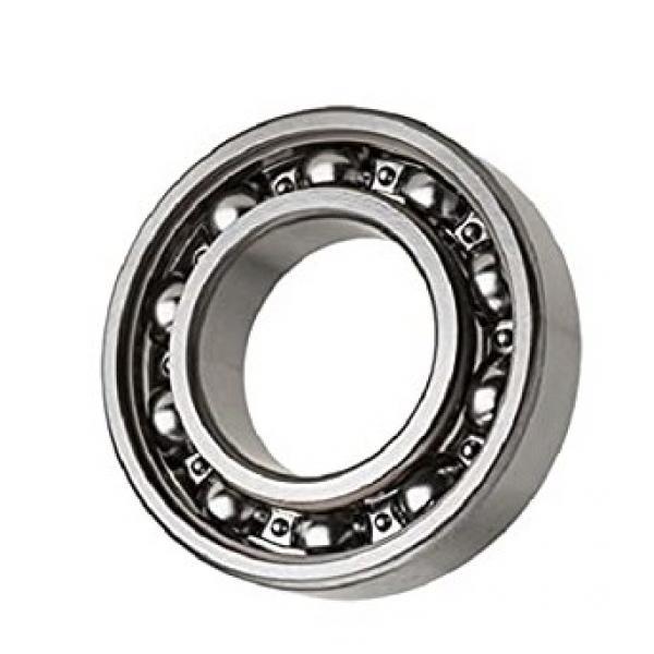 NSK NTN Koyo Nachi tapered roller bearing 32032X bearings #1 image