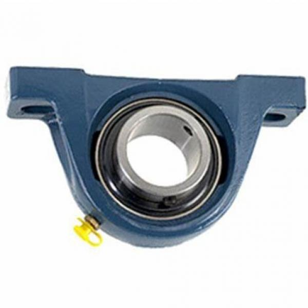 high quality timken auto wheel bearing lm11949/lm11910 timken tapered roller bearing rodamientos #1 image
